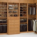 California Closets Walk-In